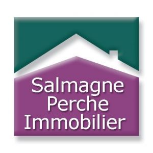 Agence Salmagne Chateauneuf en Thymerais
